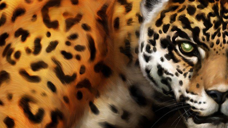 Scene_02_05_-Jaguar.lo_