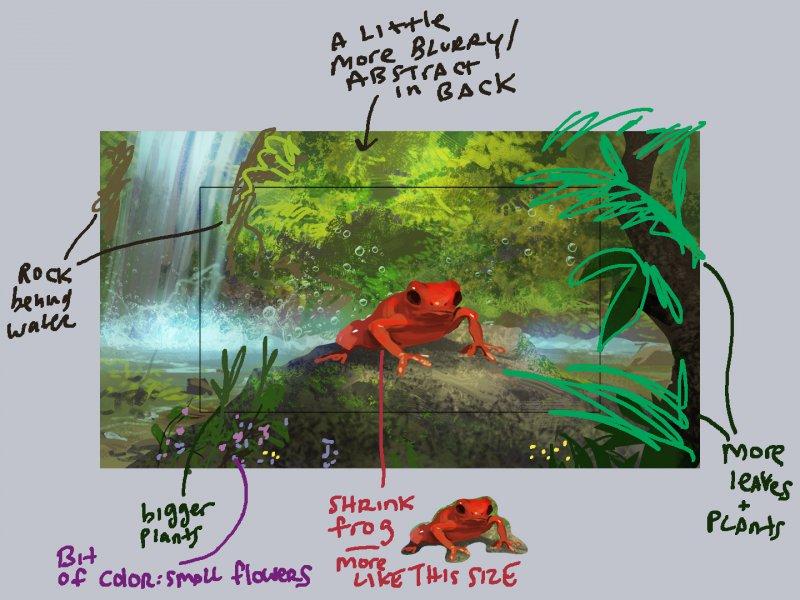 frog-edits-jpg