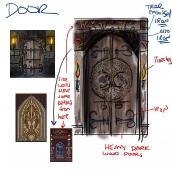 hall-door-sketch-jpg
