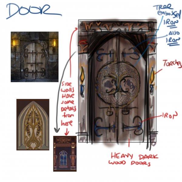 hall-door-sketch-jpg