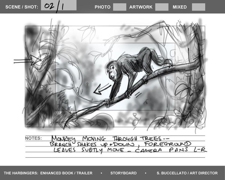 harbingers_storyboard-02-01-jpg