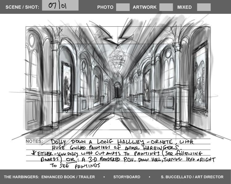 harbingers_storyboard-07-01-jpg