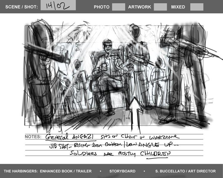 harbingers_storyboard-14-02-jpg