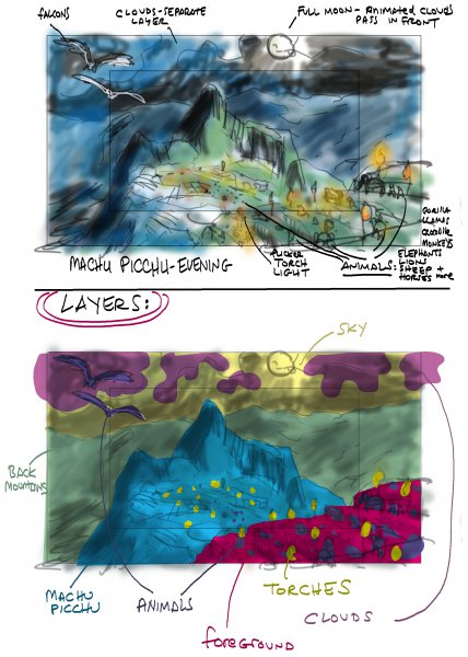 machu_picchu_storyboard_layers_sb-jpg