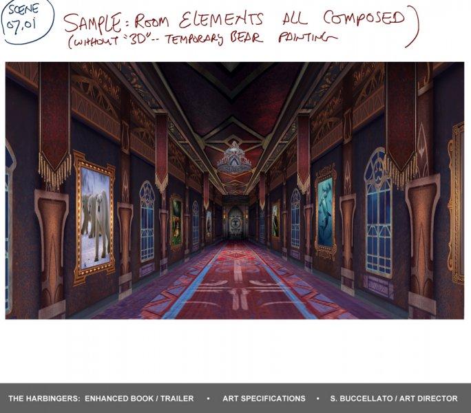 room-composition_temp100
