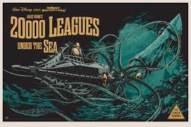 20,000_Leagues