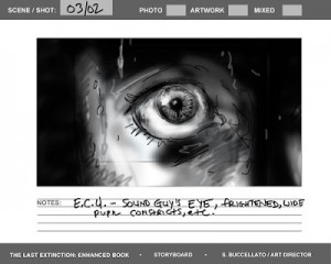 laste_storyboard-03.02