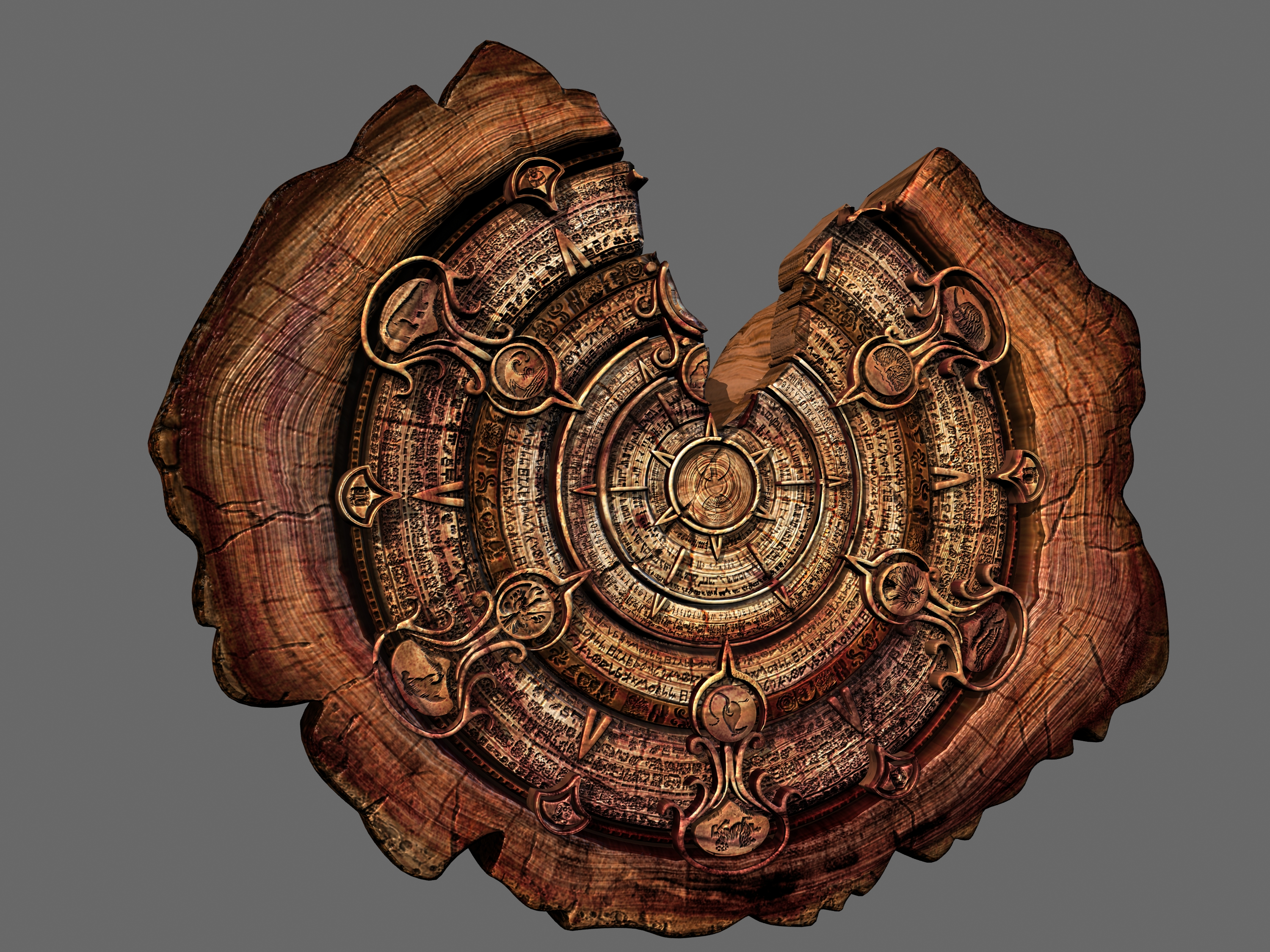 Wheel_Textured_09_nochunk