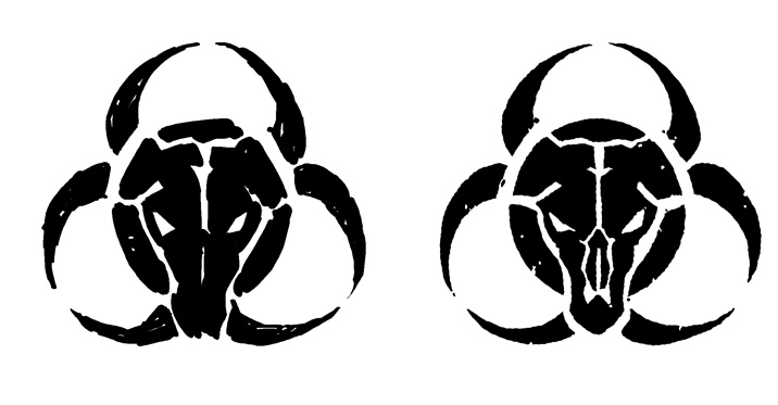 bio-bull_ROUGH