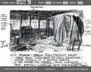 laste_storyboard-04.06