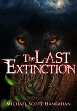 the-last-extinction-book-cover-208x300-1