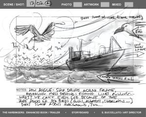 Harbingers_storyboard-13.02