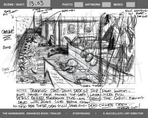 Harbingers_storyboard-13.03
