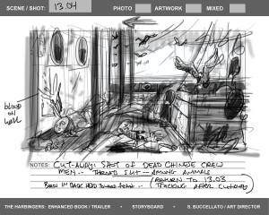Harbingers_storyboard-13.04