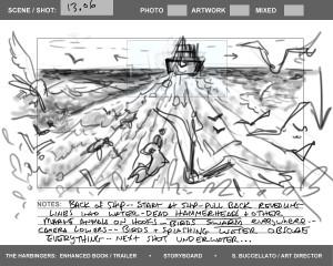 Harbingers_storyboard-13.06