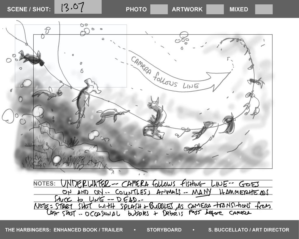 Harbingers_storyboard-13.07