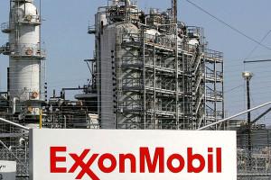 973196_1_0330-climate-change-exxon_standard