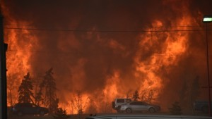 2-45-p-m-mt-fort-mcmurray-wall-of-fire